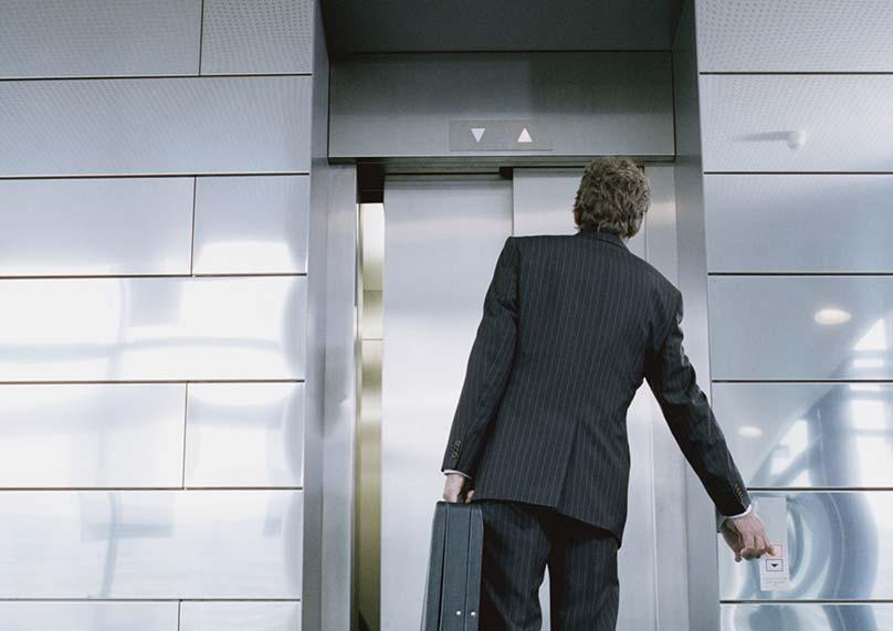 cali-ascensori-50-anni-esperienza