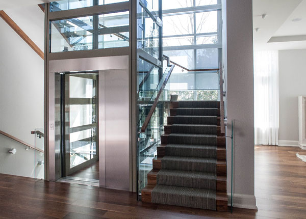 cali-ascensori-progettazione-costruzione-installazione-montaggio